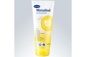 MENALIND professional - Крем для рук 200 мл