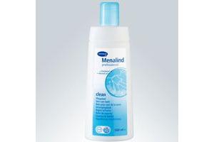 MENALIND professional - Пена для ванны 500 мл