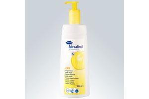 MENALIND professional - Лосьон для тела 500 мл