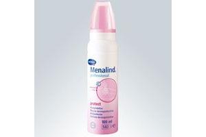 MENALIND professional - Протектор для кожи 100 мл