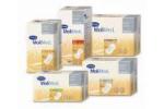 MOLIMED Premium ultra micro - Урологические прокладки: впитываемость 80 мл, 28 шт.