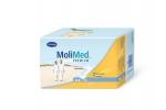 MOLIMED Premium midi - Урологические прокладки: 14 шт.
