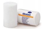 Idealast® / Идеаласт - среднерастяжимый (80%)   5 м х 12 см