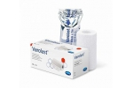 Varolast® / Вароласт - эластичный бинт с цинковой массой,  10см х 7м