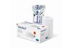 Varolast® / Вароласт - эластичный бинт с цинковой массой, 10см х 5м