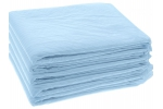 Впитывающие пеленки Classic : размер 40 х 60 см, впитываемость 460 мл, 30 шт.