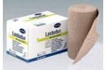 Lastodur® weich / Ластодур мягкий – длиннорастяжимый (170%); 7 м х 8 см