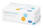 HydroClean plus / ГидроКлин Плюс  - Повязки актив. раствором Рингера с ПГМБ: круглые 5,5 см, 10 шт.