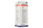 Sterilux ES/ Стерилюкс ЕС - Салфетки из марли (нестерильные): 10х10 см; 8 слоев; 13 нитей; 100шт.